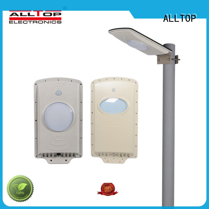 adjustable angle outside solar lights with good price for garden