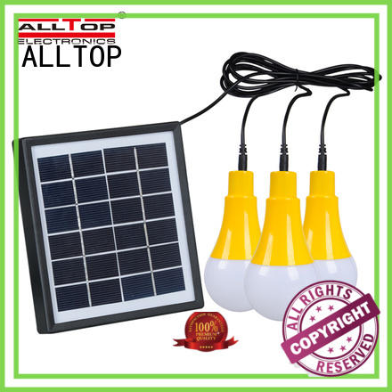 waterproof solar wall lights certification highway lighting