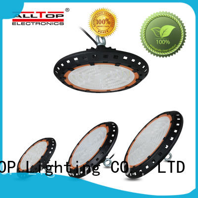 ALLTOP led high bay lights wholesale for playground