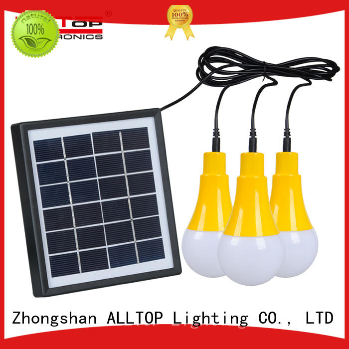 modern solar led wall lamp with good price for street lighting