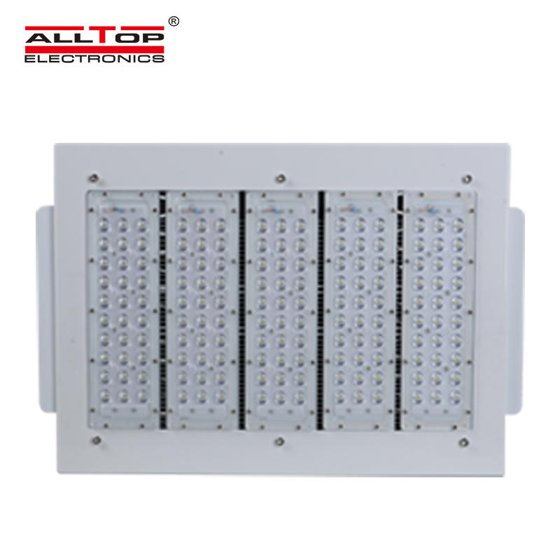ALLTOP -Custom Led High Bay Lamp Manufacturer, 100w Led High Bay Light Ip65 | Industrial-2