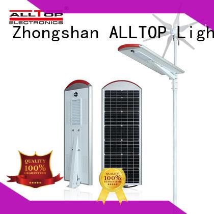 top selling solar light for road popular for garden