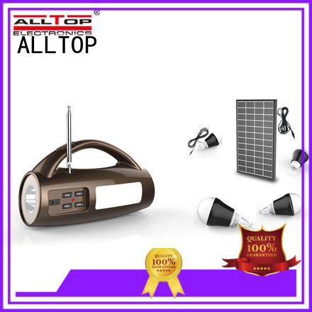led lighting systems for home energy product led Warranty ALLTOP