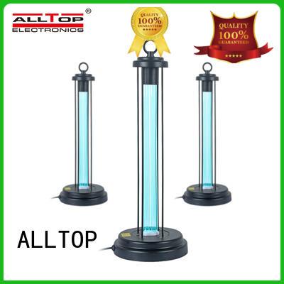 efficient uv sterilizing light wholesale for air disinfection