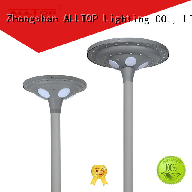 solar patio lights at discount for decoration ALLTOP
