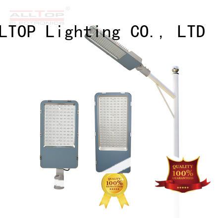 factory price led street lights manufacturer for workshop ALLTOP