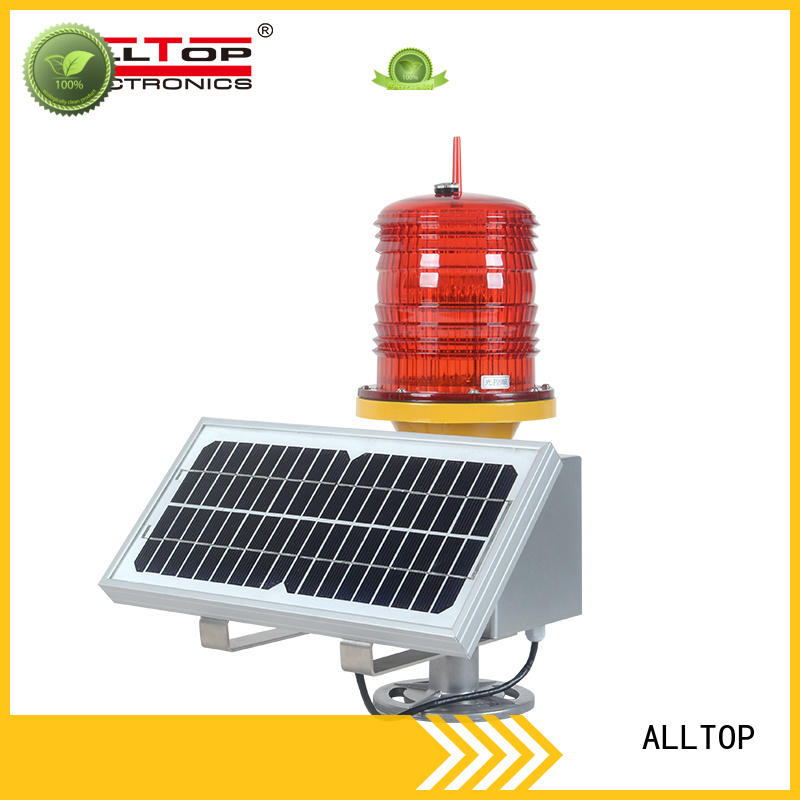 double side solar powered traffic lights price wholesale for workshop