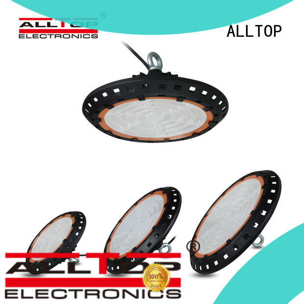 High quality High lumen bridgelux waterproof 100w 150w 200w led high bay light prices