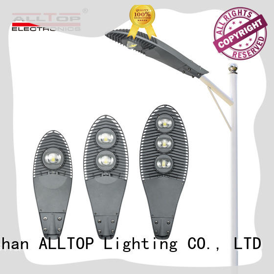 ALLTOP on-sale led street light wholesale suppliers for high road