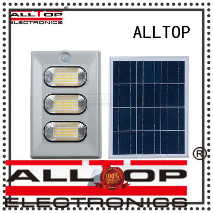solar floodlight modern for stadium ALLTOP