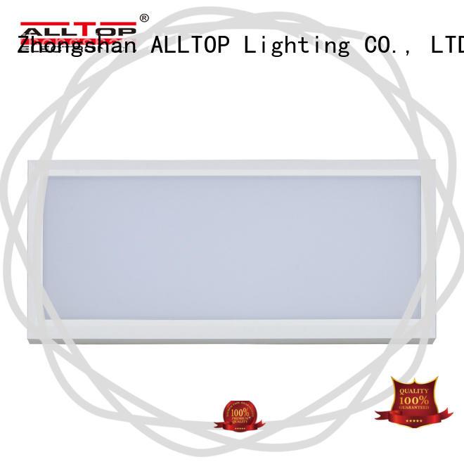 ALLTOP canopy lights wholesale