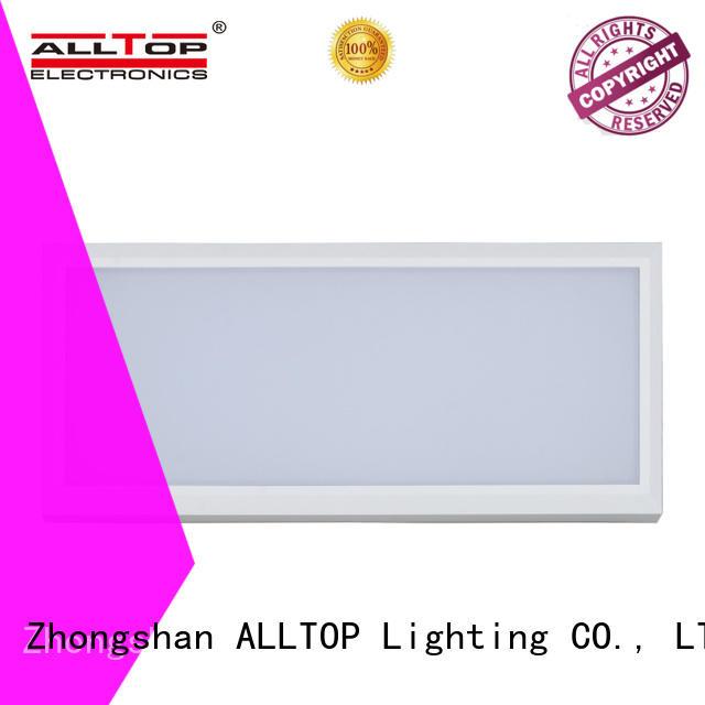 ALLTOP ODM indoor solar lights wholesale for camping