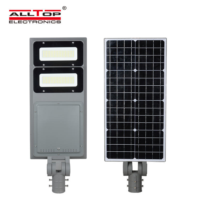ALLTOP -Find Solar Led Lights Solar Light Price From Alltop Lighting-2