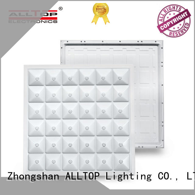 aluminum led canopy on-sale