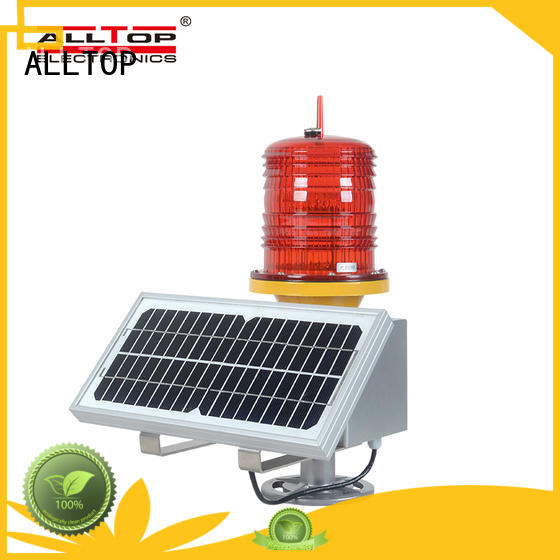 high quality solar powered traffic lights suppliers directly sale for police