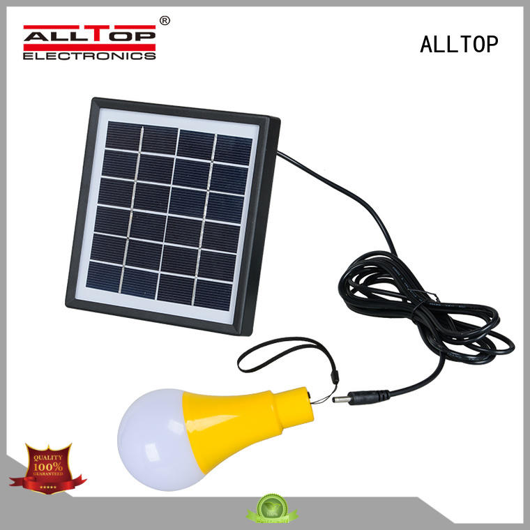 aluminum solar led wall pack wide usage for garden