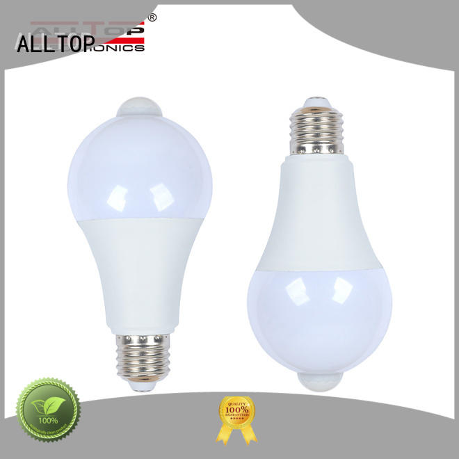 ALLTOP indoor uplighters free sample for family