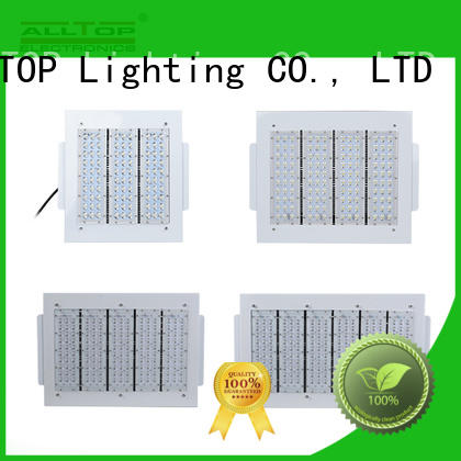 waterproof led high bay lights wholesale for playground