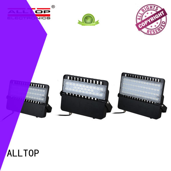 ALLTOP outdoor 30 watt led flood light bulb wholesale for high way