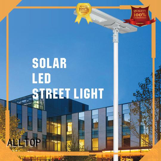 led lighting long-lifespan for art lighting ALLTOP