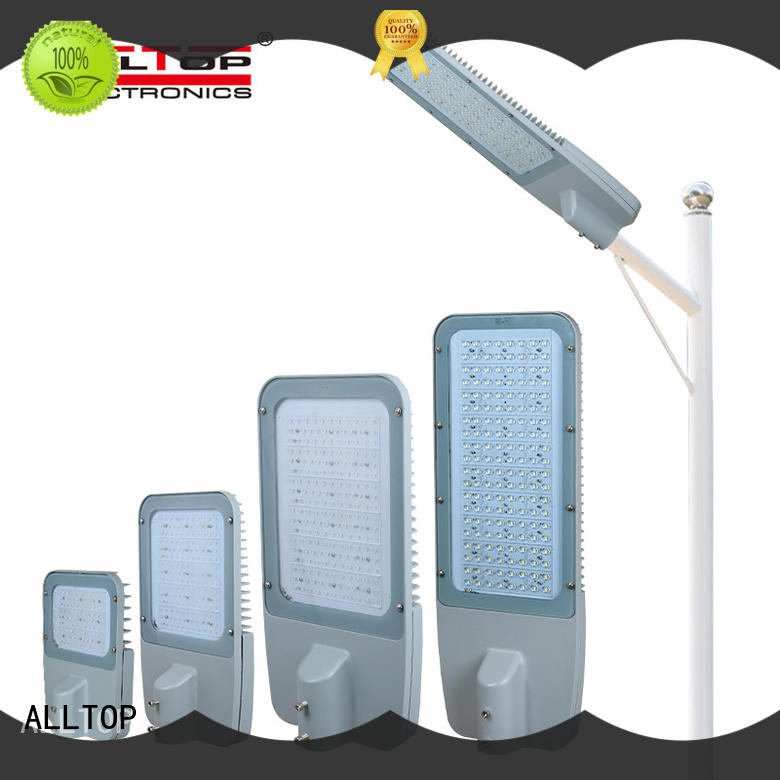 high-quality 100w led street light free sample for lamp