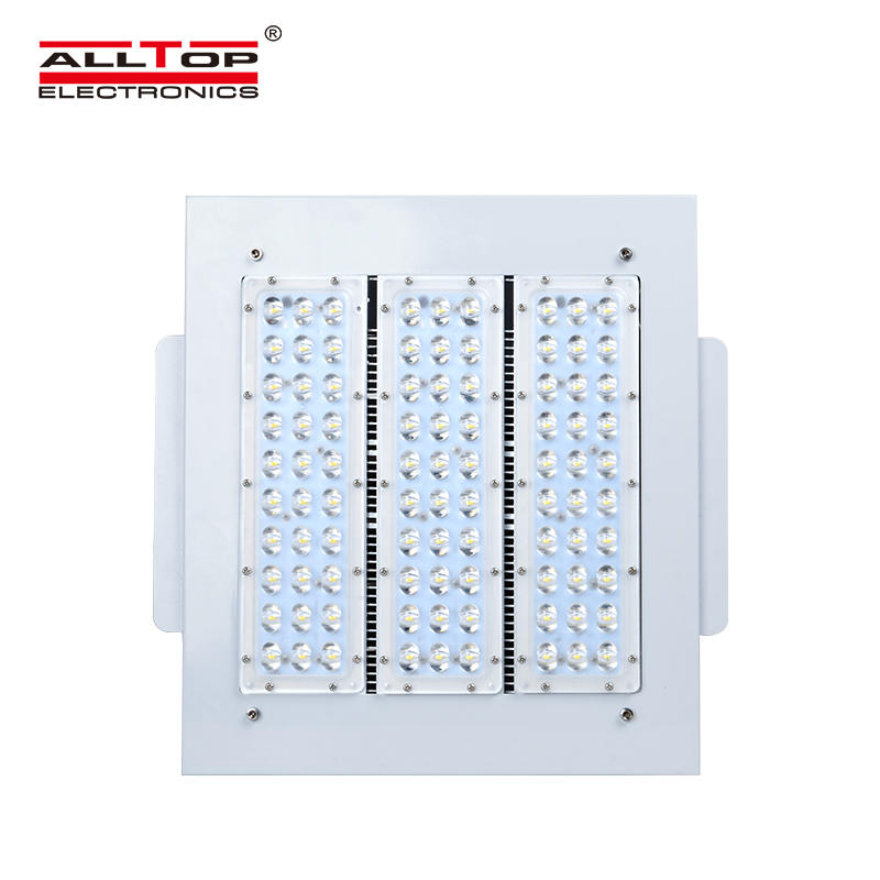 ALLTOP -Custom Led High Bay Lamp Manufacturer, 100w Led High Bay Light Ip65 | Industrial