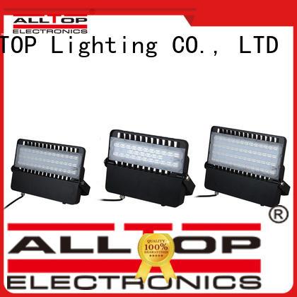 ALLTOP best quality 200w led flood light for factory