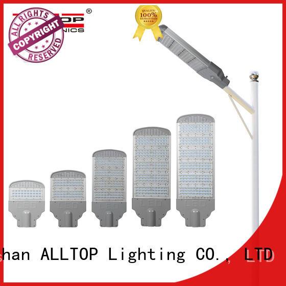 ALLTOP 36w led street light supplier for workshop