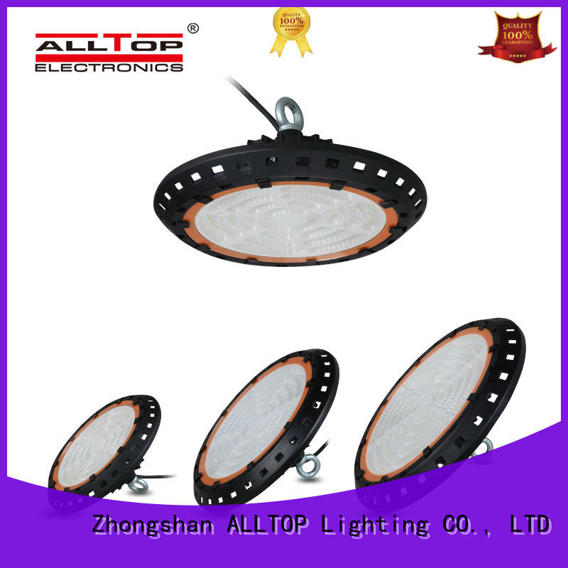 low prices led high bay lights 200w for wholesale for playground