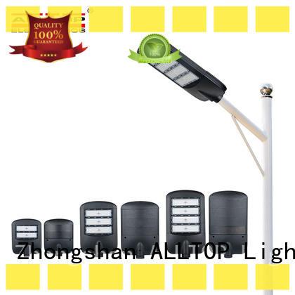 commercial 50w led street light factory for workshop