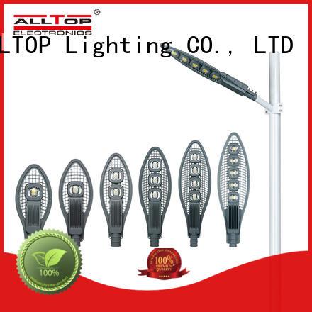 waterproof 90w led street light manufacturer for high road
