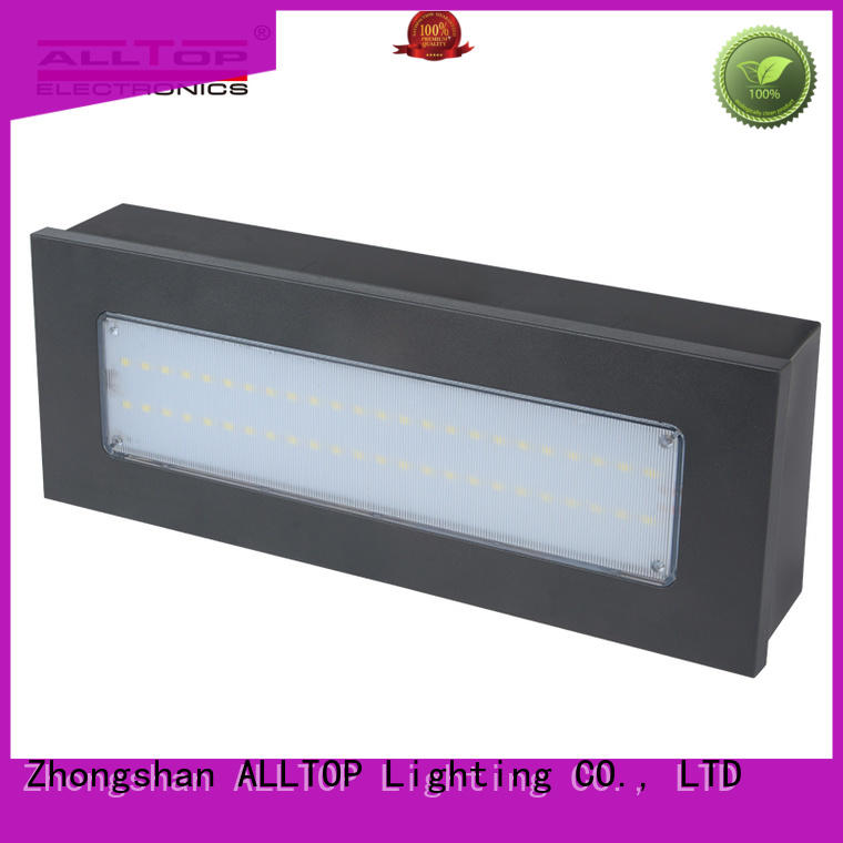 custom led canopy free sample for camping
