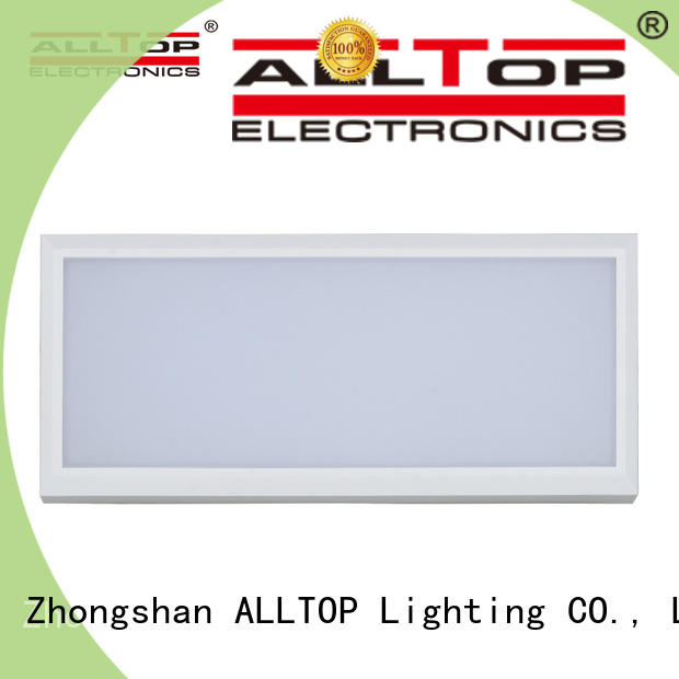 ODM led surface mount canopy lights for wholesale for family ALLTOP