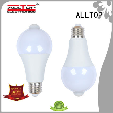 ALLTOP indoor lighting free sample on-sale