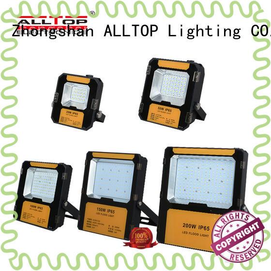 high-quality 30 watt led flood light bulb series for workshop