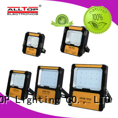 20W 50W 1000W 150W 200W Flood LED Light, Garden IP65 SMD Flood Light, Slim 1 LED Flood Light Outdoor