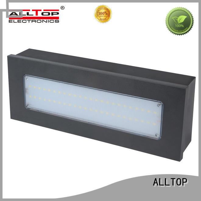 custom indoor uplighters free sample