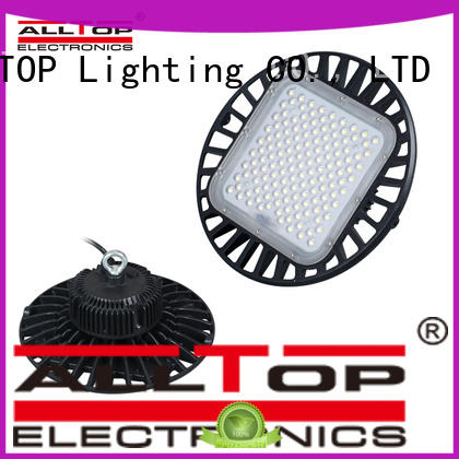 high quality led high bay lamp supplier for outdoor lighting