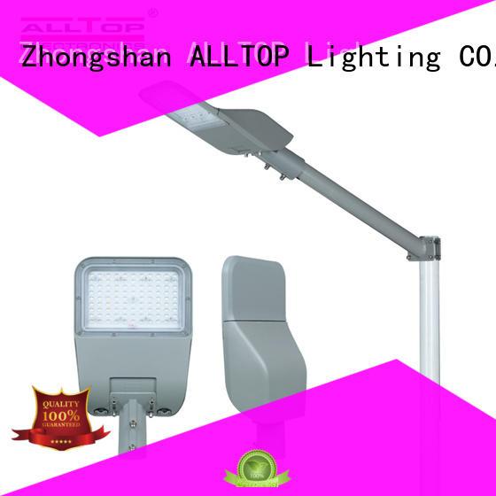 luminary 100w led street light manufacturerfor workshop