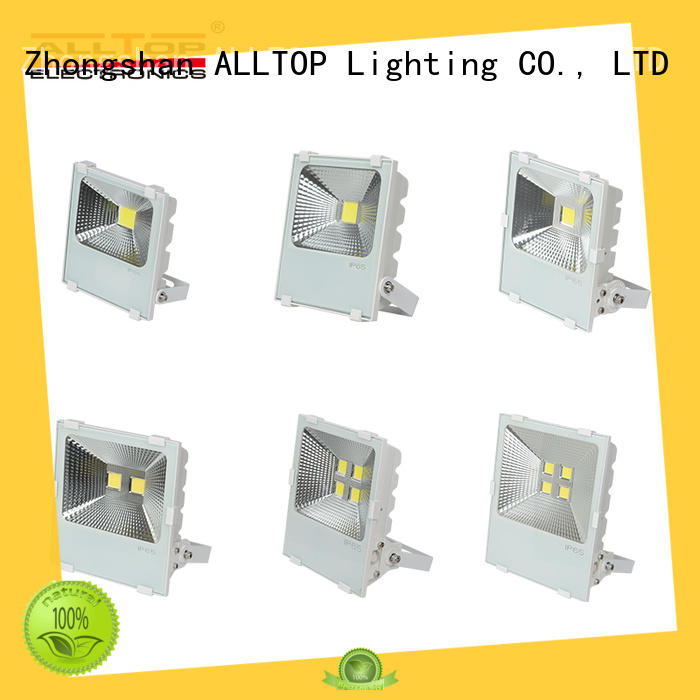 outdoor led flood light bulbs custom design for workshop
